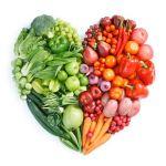 Come allenare bene il cuore: un consiglio importante