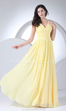 abiti-da-sera-cerimonia-sposa-a-meno-di-100e-WD4-072-1