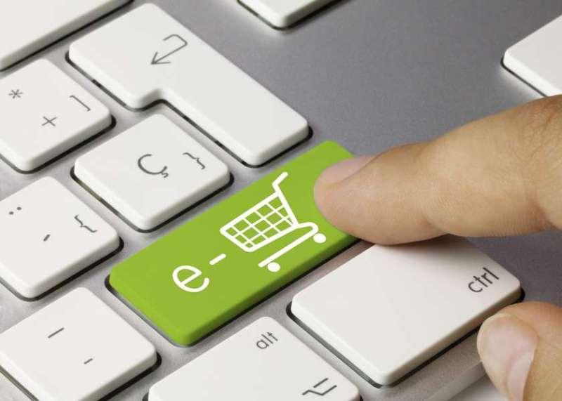 perche acquistare online sembra piu piacevole dei negozi al dettaglio - di facile utilizzo