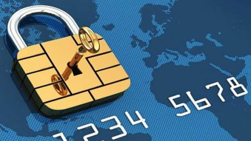 perche acquistare online sembra piu piacevole dei negozi al dettaglio - sicurezza garantita