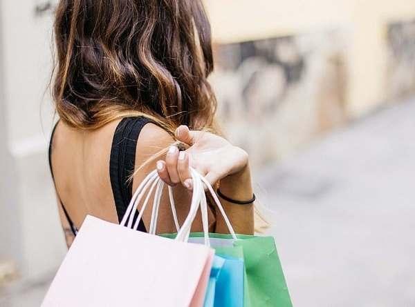 shopping del subconscio