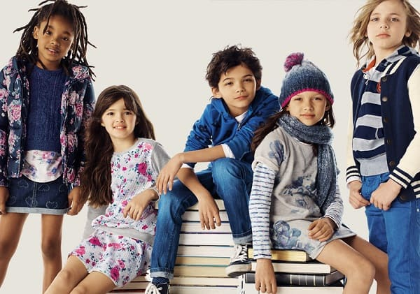6fba7c9737e7 Abbigliamento per bambini