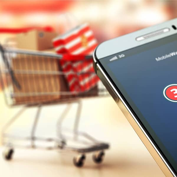 Su quali siti acquistare abbigliamento online nel 2019?