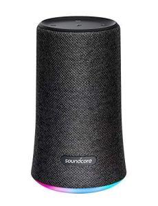 I migliori altoparlanti Bluetooth 2019