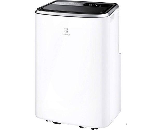 Electrolux EXP26U338CW ChillFlex Pro A Condizionatore d'Aria Portatile tra i migliori climatizzatori