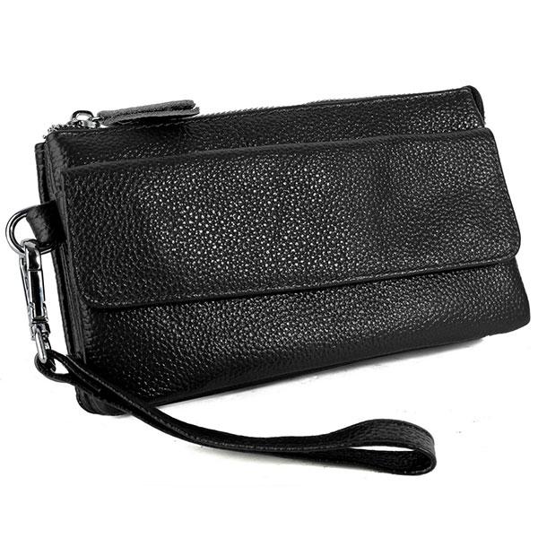 classifica dei portafogli eleganti da donna per ogni tasca e necessità