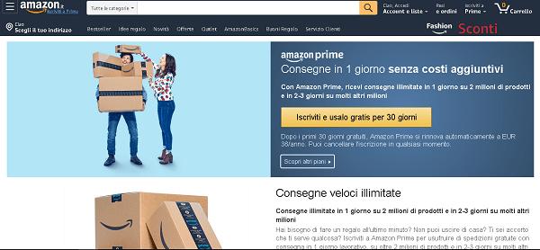 13 modi per risparmiare quando acquisti su Amazon