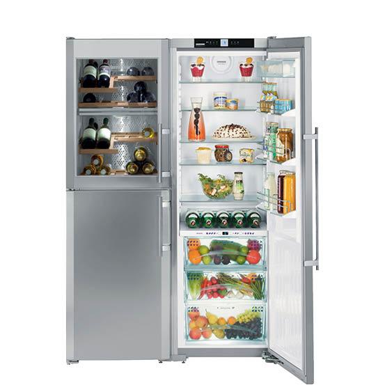 Come risparmiare sulla bolletta con un frigorifero efficiente