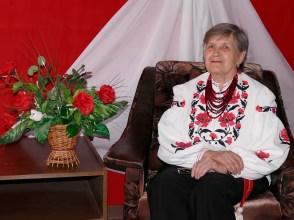 Людмила Александровна Симбурова