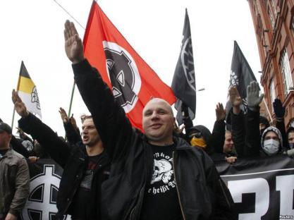 1426775552_rossiyskiy-fashizm-nabiraet-oboroty