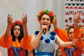 Катя Ильчук