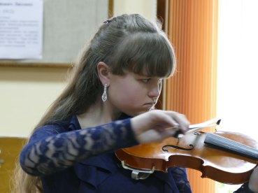 Вероника Подолянник
