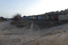 Веприцкий хутор