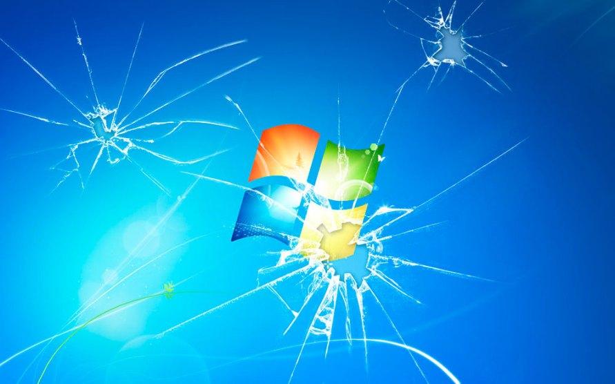 В Microsoft Word обнаружена уязвимость