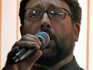 Дмитрий Шилько