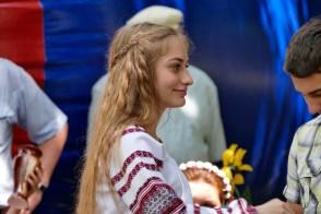 Анастасия Мацуцкая