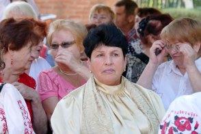Грунина Зоя Александровна