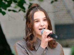 Лиза Новак
