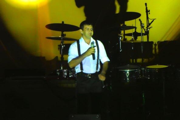 Дмитрий Винник