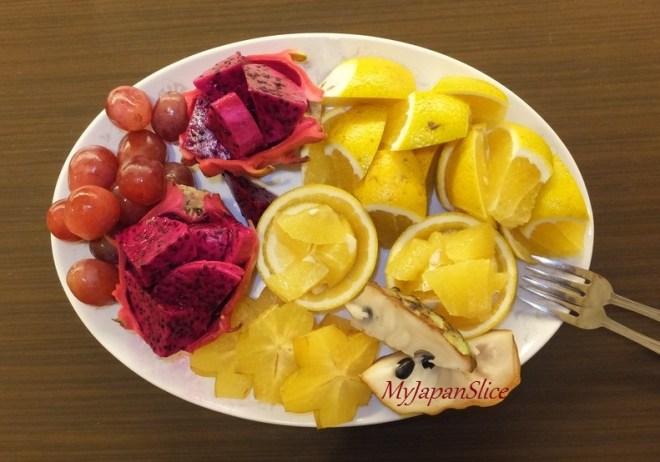 tropical_fruits_okinawa