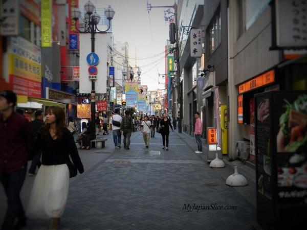 japan_osaka