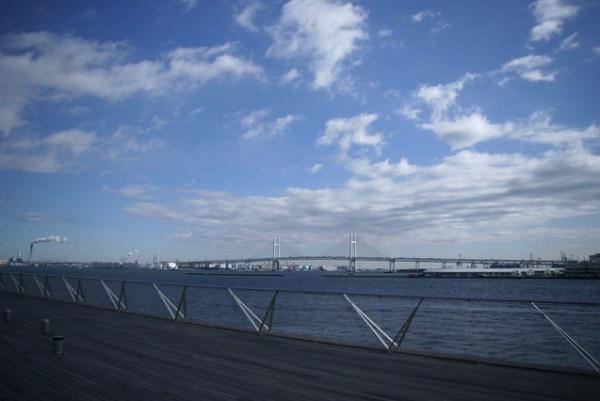 Yokohama_Cruise_Terminal