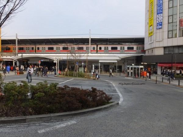 jiyugaoka_train_station