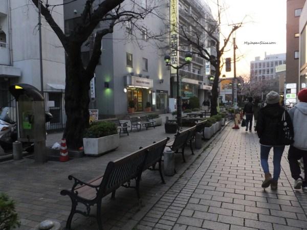 jiyugaoka_green_street