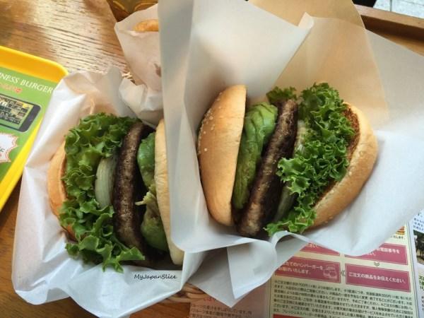 Freshness_Burger