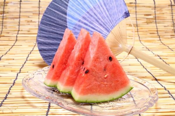 japanese_summer_uchiwa
