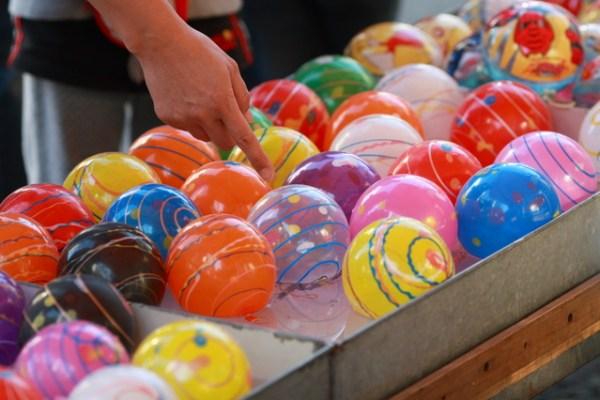japanese_summer_water_ballons