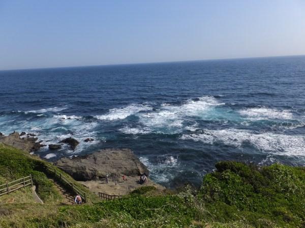 jogashima_1