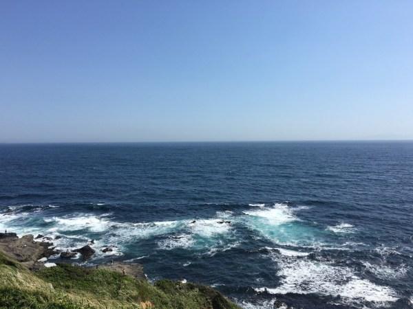 jogashima_3