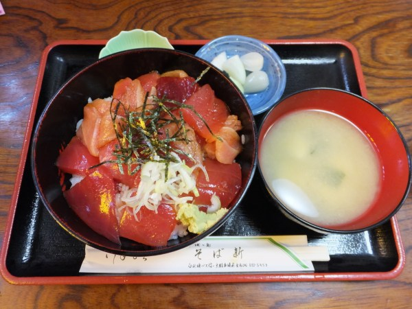 jogashima_tuna