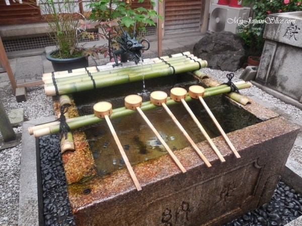 japan_shinto_purification