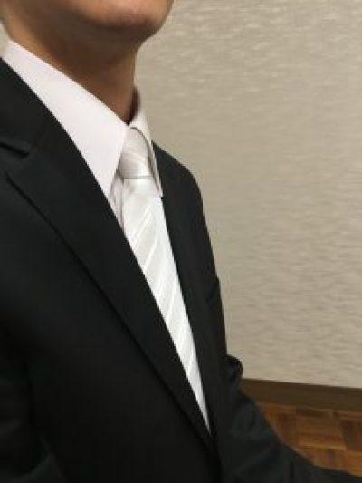 Japan_wedding_white_tie
