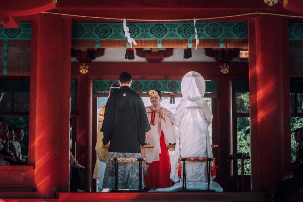 Shinto_Wedding_1