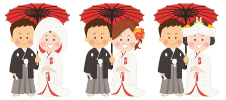 japanese-shinto-wedding-bride-hair-style