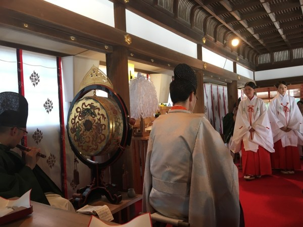 japanese-shinto-wedding-ceremony-1