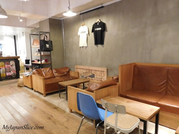tokyo_cafe_streamer_4