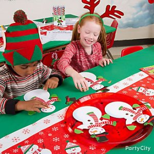 kids christmas crafts ideas