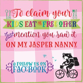mention-my-jasper-nanny-to-receive-kids-eat-free-promo