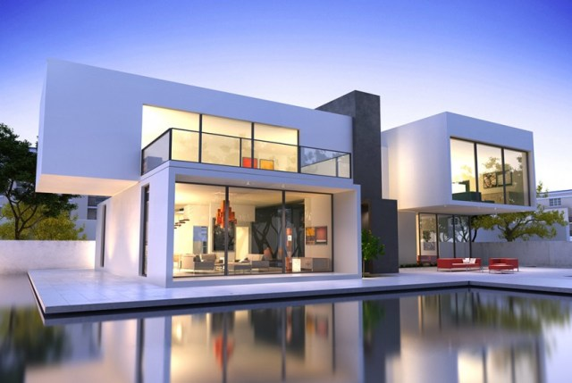 property-3-850x570