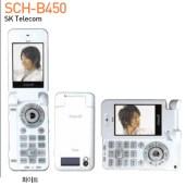 sch-b450