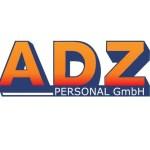 ADZ Personal GmbH – Niederlassung Leipzig