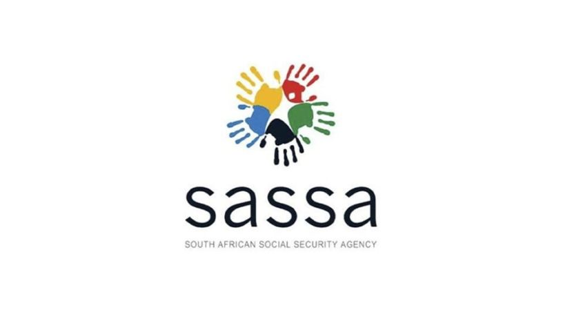 Applications for the special R 350 Sassa Grant : Page 2 of