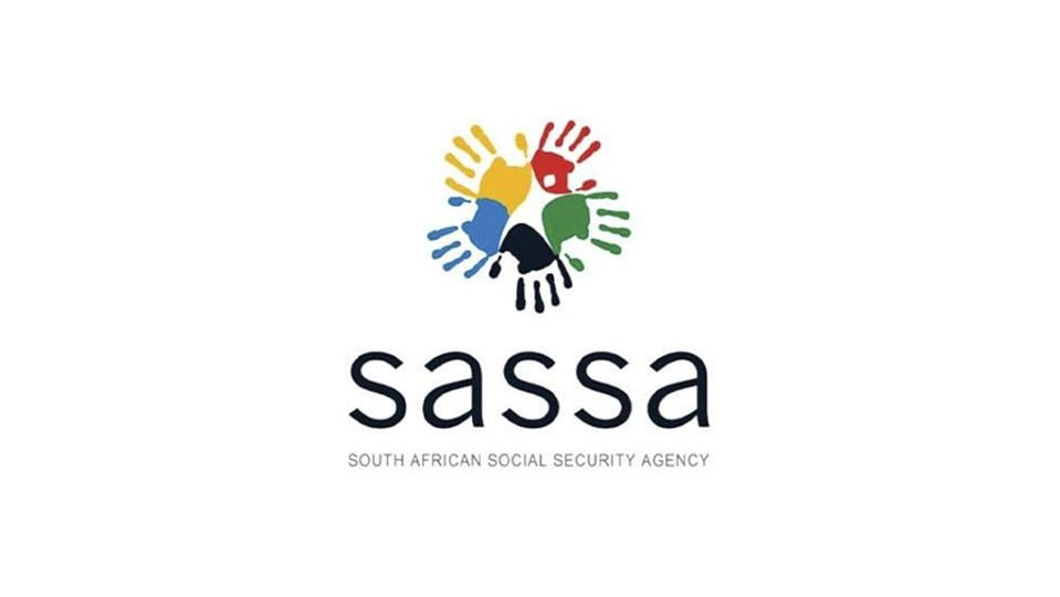 Applications for the special R 350 Sassa Grant : My Job Locate