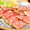 小料理 あさ川さんで食事会