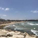 【旅シリーズ】一生に一度は行くべき!イスラエルで宗教のすごさを思い知る。