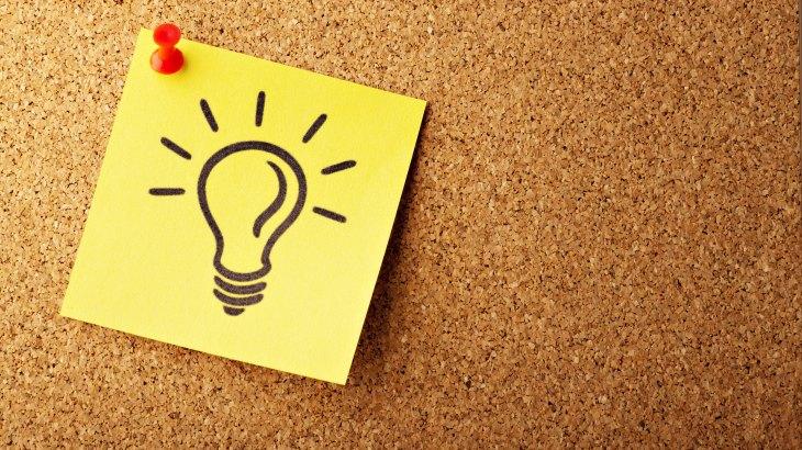 【SFC授業まとめ】アイデアを生み出すIGとは?デザインシンキングと同じ??究極のアイデア発散方法